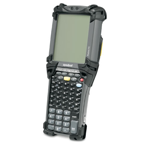 MC9094-KUCHJLHA6WR - Symbol MC9090-K Handheld Computer