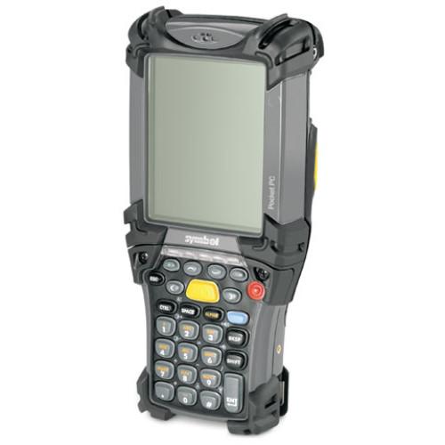 MC9094-SKCHJBHA6WR - Symbol MC9090-S Handheld Computer