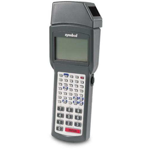 Symbol PDT 3146 Handheld Computer