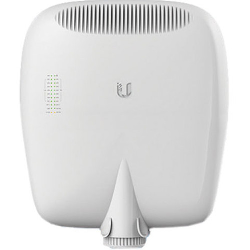 Ubiquiti Networks EdgePoint Wireless Controller