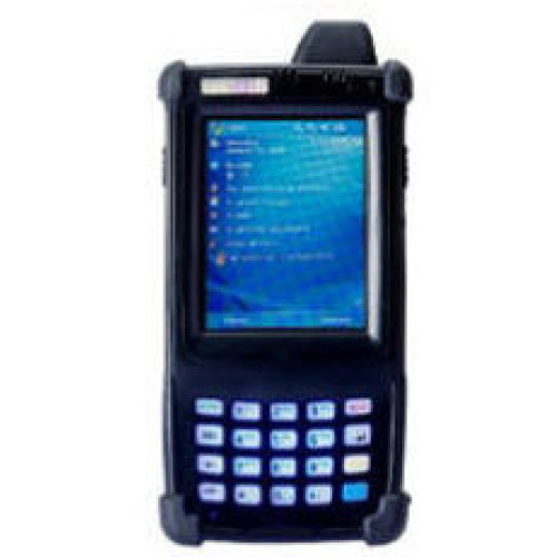 Unitech PA800 Handheld Computer