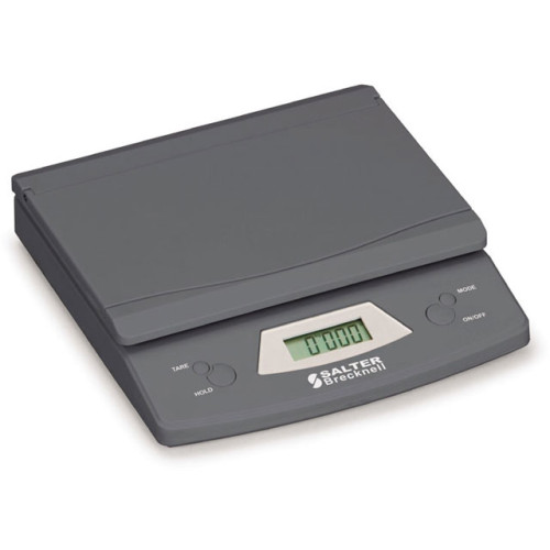 Avery Weigh-Tronix 325 Scale