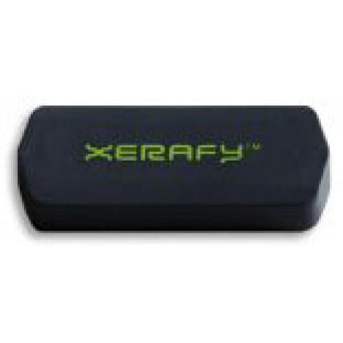 Xerafy NanoX II RFID Tag