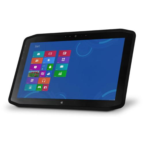 Xplore XSLATE R12 Tablet Computer