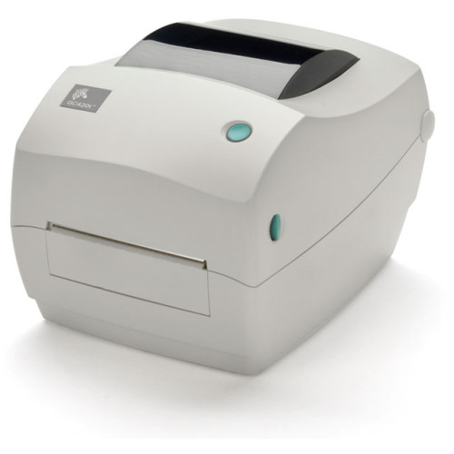 Zebra GC420t Printer