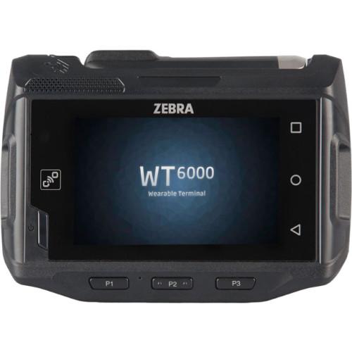 WT60A0-TX2NEUS