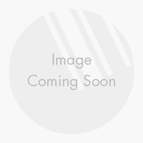 750044-000 - Datamax-O'Neil